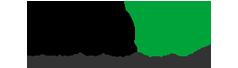 logo Lineup allestimenti Venezia